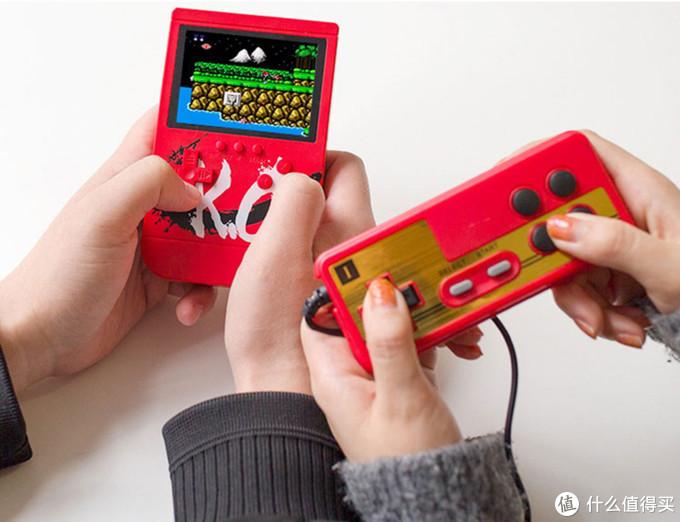 """无聊时只能玩手机?12种新奇小玩具,这才是""""杀时间""""的正确打开方式!"""