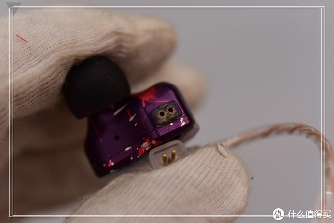 不只听响?至纯至净!—徕声RT-3三单元圈铁HIFI耳机体验记