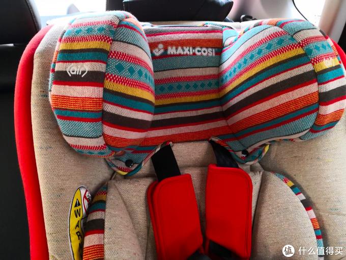 猫头鹰布莱克vs迈可适 pria 70,如何选出一款合适的安全座椅?
