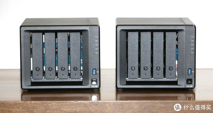 从群晖NAS到索尼 1000-XM3--我的工作利器(上)