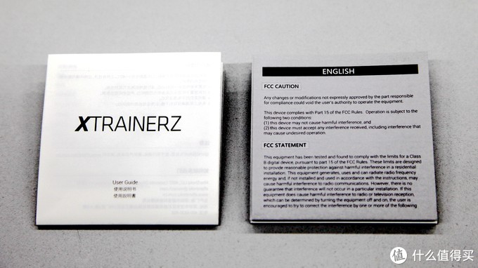 轻巧防水的运动好伴侣-AfterShokz韶音 AS700Xtrainerz骨传导运动MP3播放器评测
