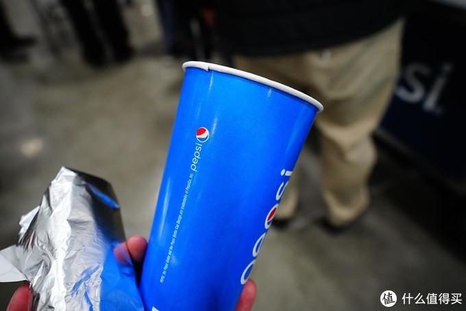 探店 | 上海开店直接被挤爆?今天带你逛北美的Costco!