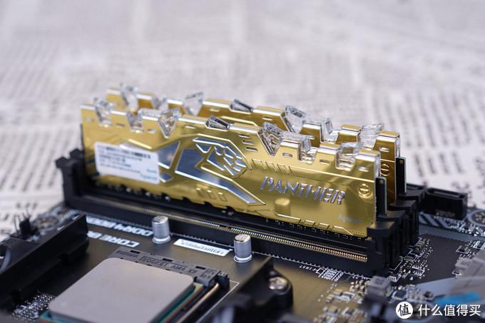 想打造一台靠谱实惠的中端游戏主机  好钢得用在刀刃上!