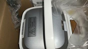 松下面包机SD-PM105体验使用说明书(口感)