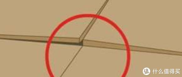 地砖拱起后应该如何处理