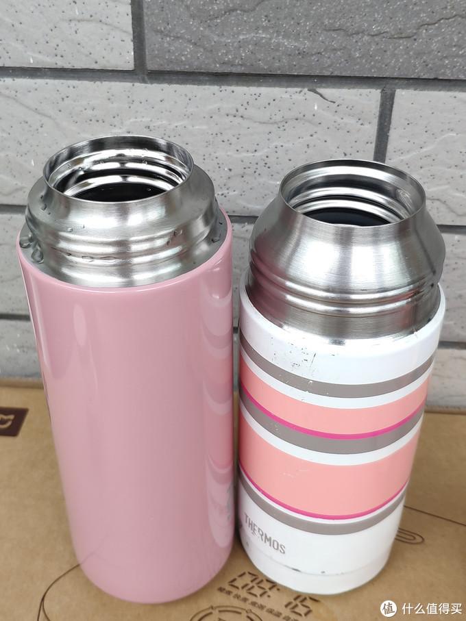 保温效果好,性价比高,国货之光富光带杯盖350ml保温杯