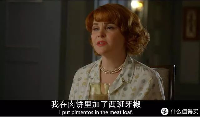 刘玉玲导演处女作,《致命女人》爆了!