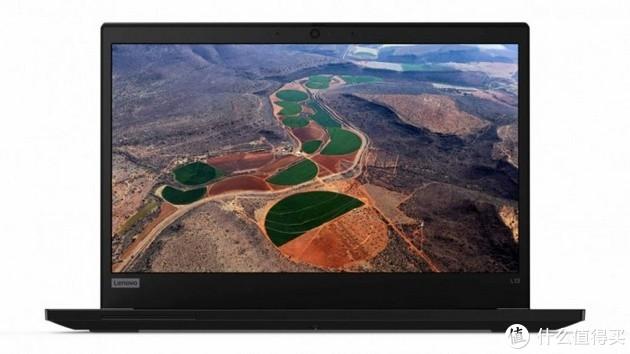 第10代、12小时续航、支持杜比音效:Lenovo 联想 新款 ThinkPad L13、L13 Yoga 笔记本