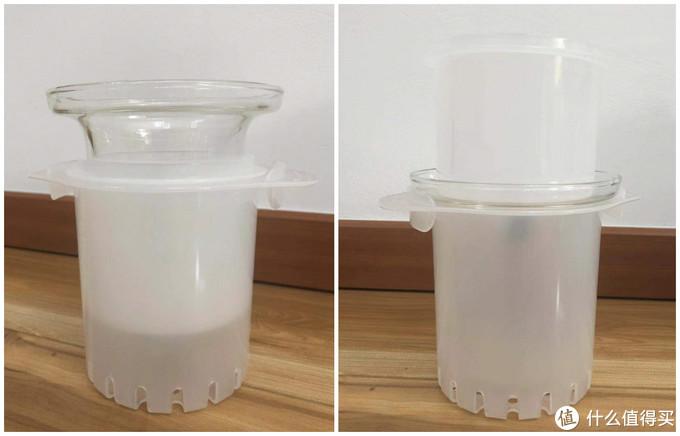 陪你出生到长大——美的皇冠Plus暖奶器测评