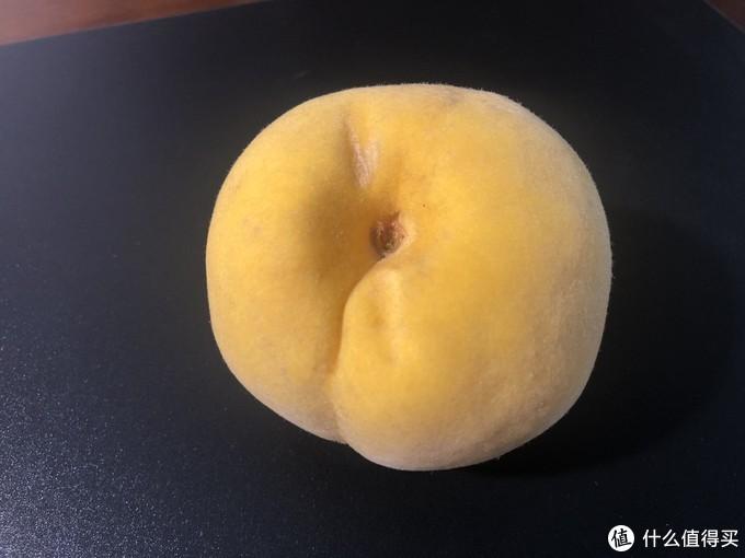 网购的黄桃靠谱吗?