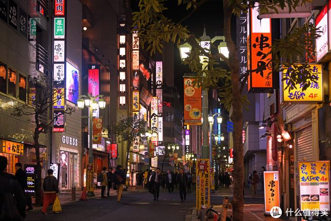 第一次日本游的血泪经验&干货大全