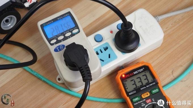 海韵刚刚发布的新品电源,拥有7年质保和全日系电容,海韵游戏酷核CORE GC-550电源装机