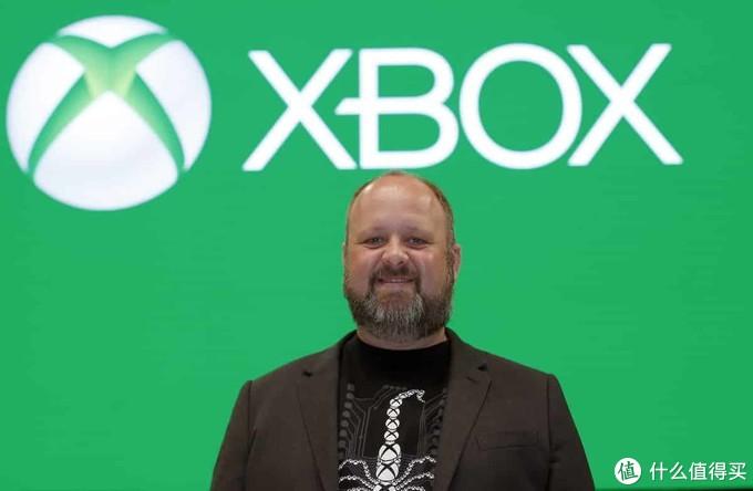 重返游戏:微软市场经理认为次世代主机4K分辨率表现更值得期待