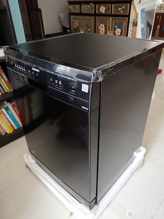 先买洗碗机,再买洗衣机?西门子4大类家电9种热销品,逐个分析!小白进阶必看