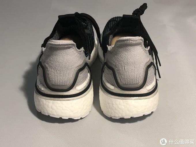 我的第一双UB——304元的Adidas 阿迪达斯 UltraBOOST 19抢购经历及开箱