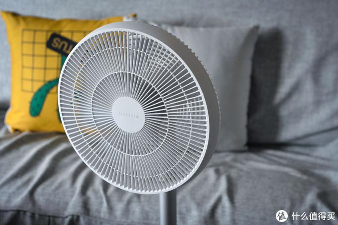 可能是最便宜的米系家电产品——智米风扇遥控器开箱测评
