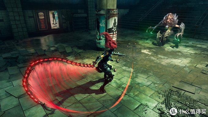 重返游戏:PlayStation Plus港服9月会免阵容公布
