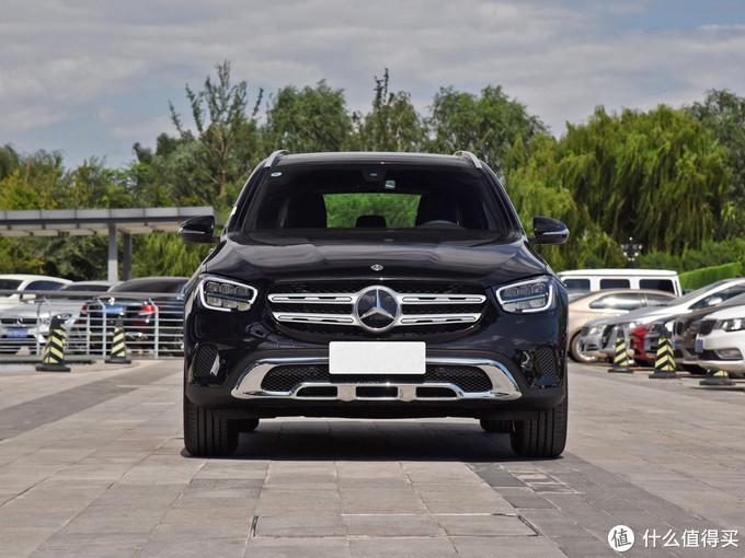 全新奔驰GLC L正式上市,售价39万起,这价格香不香?
