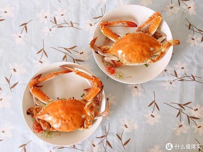 """九阳蒸汽电饭煲S3,首创无涂层内胆,开启营养健康""""蒸""""生活"""