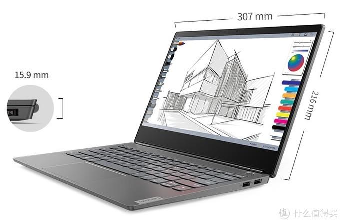 该如何定义商用电脑?来看看联想扬天电脑与家用产品的不同