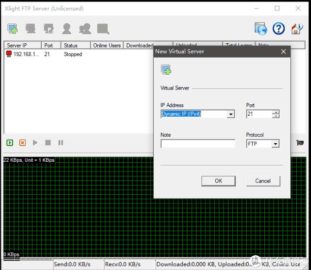 最近站里火起来的小主机——EQ55,是否能作为我的家庭数据处理中心