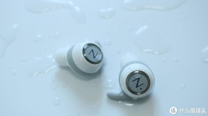 真无线爆品耳机再升级,南卡N1s蓝牙耳机让运动尽兴,生活惬意