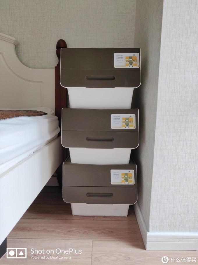 要想睡眠质量好,卧室好物少不了  ~小刀的卧室好物清单