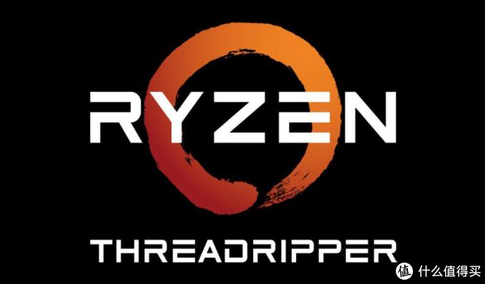 """""""兵马未动,粮草先行"""":AMD TRX40、TRX80、WRX80 三款高端芯片组曝光"""