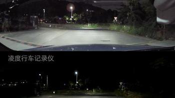 云路GS行车记录仪操作体验(清晰度|监控|录制|识别系统)