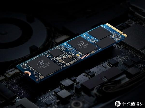 "自带Optane Memory H10""傲腾"":ASUS 华硕 发布 PRIME Z390-A/H10 主板"