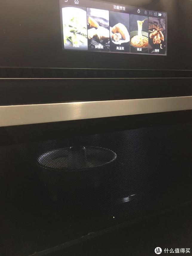 花了大价钱买的微蒸烤一体机,daogrs N1X 使用体验