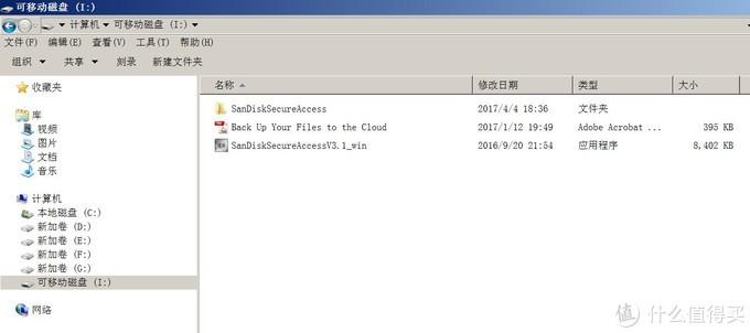 小巧高速读取,删除文件还找得回吗?SanDisk 至尊高速USB 3.1 U盘体验