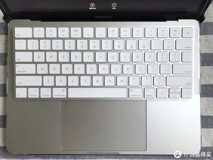 """疑似咸鱼""""翻船""""了——Apple 妙控键盘2入手记"""