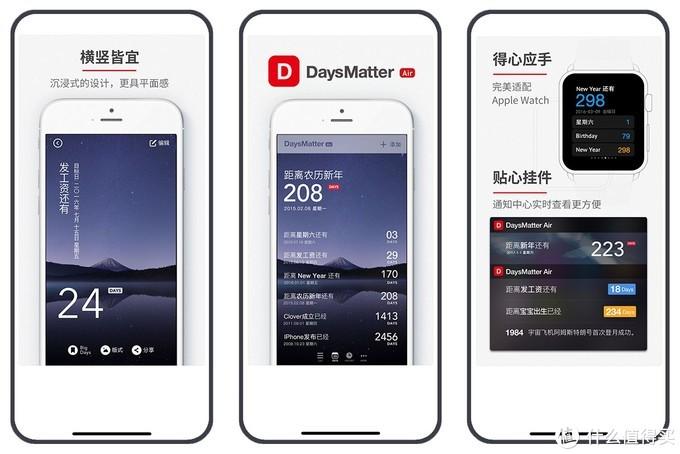 6个不可错过的绝赞App,每一款都极其好用