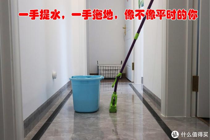 有了扫地机、无线吸尘器后,要不要买台擦地机?希望本文给你答案。