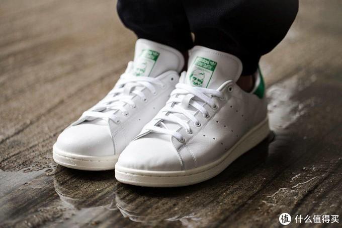 5000字不落俗套的小白鞋良心推荐,让你的9102年脚踝以下都是帅
