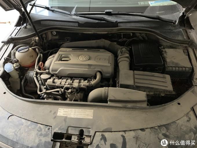 EraClean艾瑞克林 车载无线吸尘器体验报告