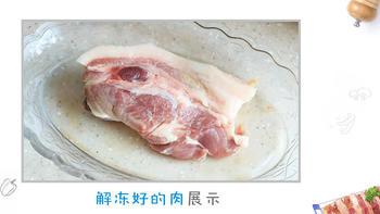 美的微蒸烤一体机使用测评(解冻|烹饪|辅食)