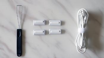GANSS ALT71蓝牙双模机械键盘产品设计(脚撑|背板|键帽)