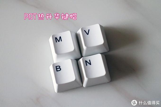 终于不是公模了,GANSS ALT71蓝牙双模机械键盘很香~