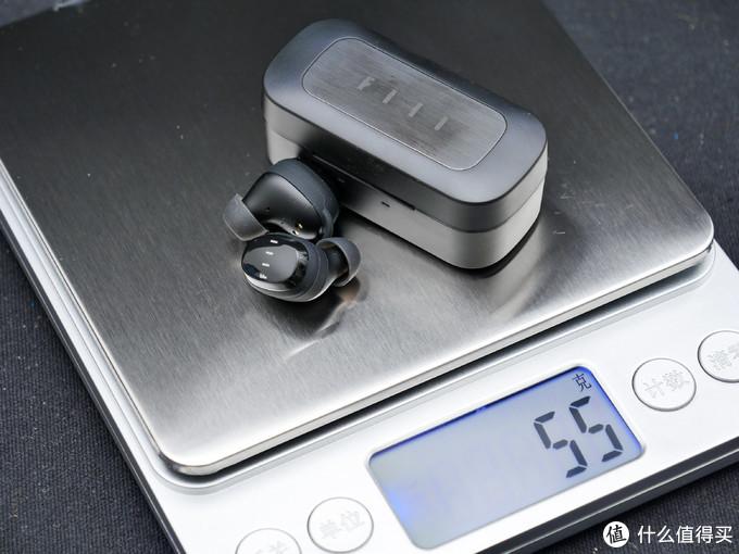 真实的轻众测:仅10g的 FIIL T1 X 耳机体验报告