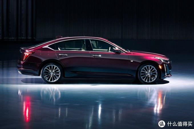 一周汽车速报 特斯拉全系车型免征购置税;成都车展重磅新车抢先看