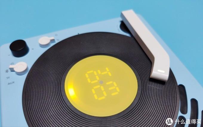 """致敬音价比,720天练就""""实力美声派"""",Beefo灵感小唱机值得一试"""