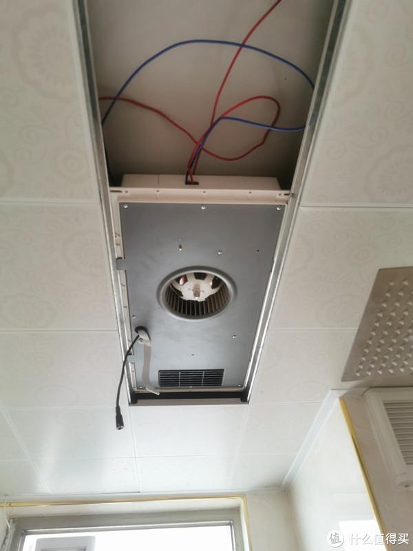 家装实战篇:冷空气即将到达,风暖到底应不应该买?华帝多功能取暖器实测体验