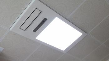 华帝多功能取暖器使用总结(连接|功能|出风|调节)