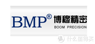 BOOMELE logo