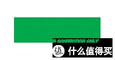 CJT logo