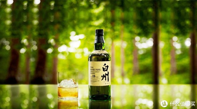 热炒之下的这5款日本威士忌是否徒有虚名?