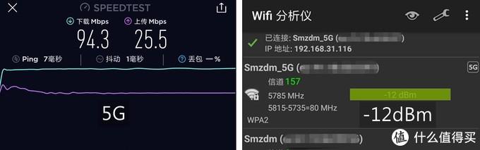 价格便宜,信号还挺好:小米 4A千兆路由器 评测
