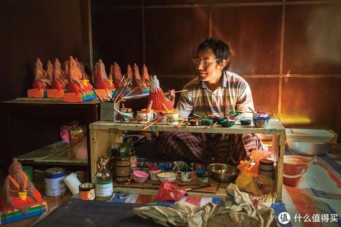 超级玩家第五期:国庆去哪儿玩?盘点进入西藏的八条精选线路,你中意哪一条?